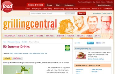 http://www.foodnetwork.com/recipes-and-cooking/50-summer-drinks/index.html?nl=FN_052909_12