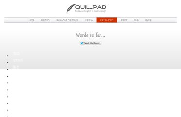 http://www.quillpad.in/hindi/