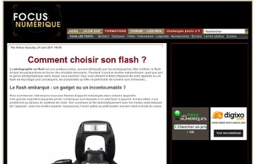 http://www.focus-numerique.com/test-1251/flash-comment-choisir-flash-1.html