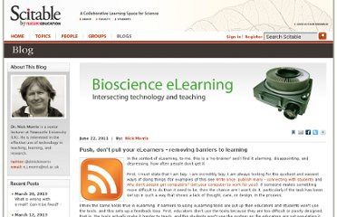 http://www.nature.com/scitable/blog/bioscience-elearning/push_dont_pull_your_elearners?WT.mc_id=TWT_natureblogs