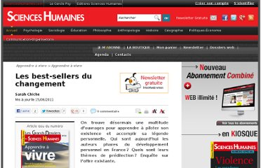 http://www.scienceshumaines.com/les-best-sellers-du-changement_fr_27324.html