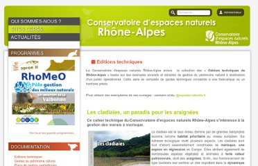 http://sitecren.cenrhonealpes.org/index.php?option=com_content&view=category&layout=blog&id=47&Itemid=60
