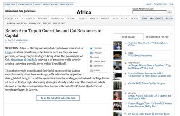 http://www.nytimes.com/2011/06/25/world/africa/25libya.html?_r=1