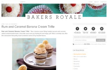 http://www.bakersroyale.com/trifles/rum-and-caramel-banana-cream-trifle/
