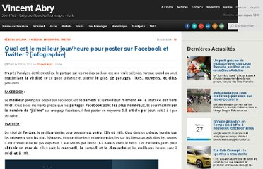 http://www.vincentabry.com/timing-ideal-partage-facebook-twitter-12173