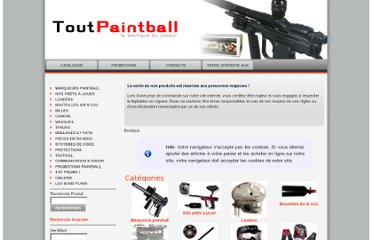 http://www.toutpaintball.fr/index.php?&vmcchk=1