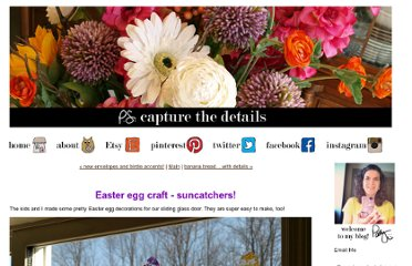 http://pattyschaffer.typepad.com/capture_the_details/2011/04/easter-egg-craft-suncatchers.html