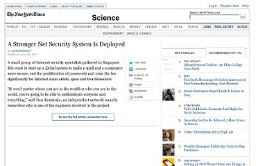 http://www.nytimes.com/2011/06/25/science/25trust.html?_r=1&hpw