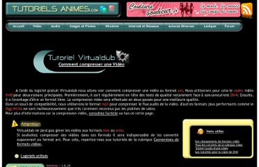 http://www.tutoriels-animes.com/compresser-une-video.html