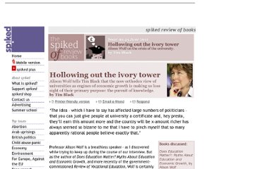 http://www.spiked-online.com/index.php/site/reviewofbooks_article/10638/