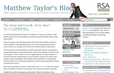 http://www.matthewtaylorsblog.com/thersa/the-drugs-dont-work-or-do-they/