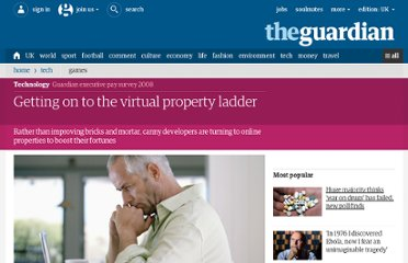 http://www.guardian.co.uk/technology/2008/sep/11/netrich.internet