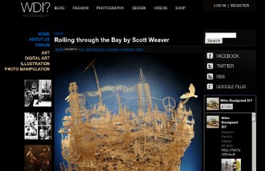 http://whodesignedit.net/design/rolling-through-bay-scott-weaver