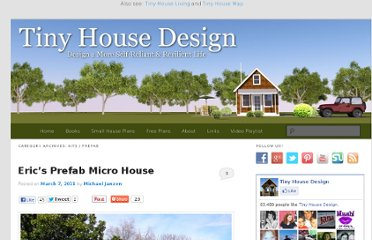 http://www.tinyhousedesign.com/category/tiny-house-kits/