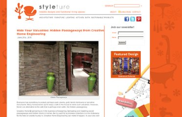 http://www.styleture.com/2011/06/21/hidden-passageways/