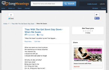 http://www.songmeanings.net/songs/view/3530822107858811184/