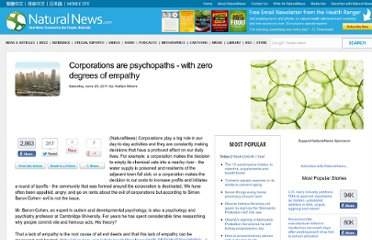 http://www.naturalnews.com/032814_corporations_psychopath.html
