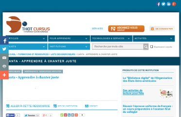 http://cursus.edu/institutions-formations-ressources/formation/16813/canta-apprendre-chanter-juste/