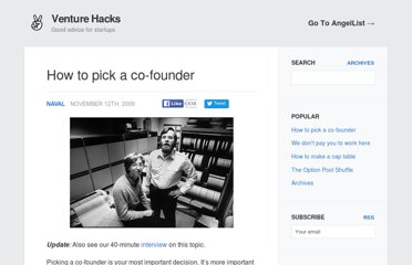 http://venturehacks.com/articles/pick-cofounder