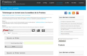http://www.freebox-v6.fr/index.php/tutoriel/fiche/6/Tlcharger-un-torrent-avec-la-seedbox-de-la-Freebox