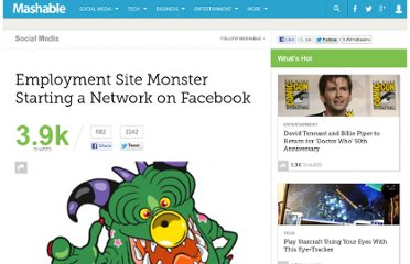 http://mashable.com/2011/06/26/monster-facebook-network/