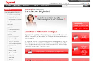 http://www.digimind.fr/produits/digimind-evolution