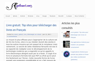 http://www.applicanet.com/2011/06/9-sites-pour-telecharger-gratuitement.html