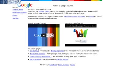 http://www.google.com/events/io/2009/
