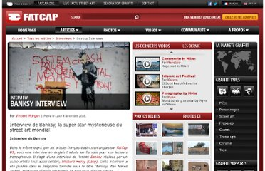 http://www.fatcap.org/article/banksy-interview.html