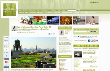 http://inhabitat.com/world%e2%80%99s-largest-rooftop-farm-kicks-off-second-growing-season-in-brooklyn/