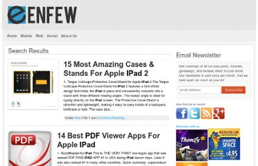 http://www.enfew.com/search/jquery-pdf-ipad/