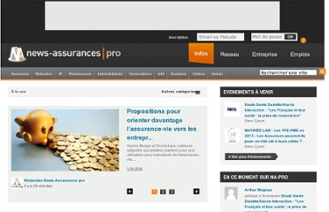 http://pro.news-assurances.com/blog/videos/assurit-la-dematerialisation-chez-maaf-assurances/0169193424