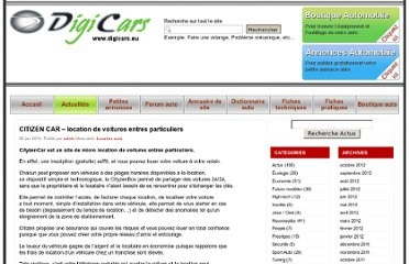 http://www.digicars.eu/actus_presse_automobile/actus/citizen-car-location-de-voitures-entres-particuliers-594
