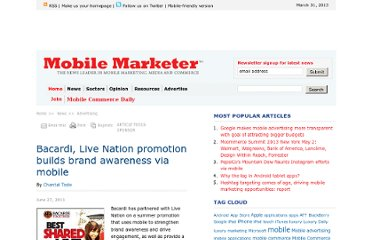 http://www.mobilemarketer.com/cms/news/advertising/10311.html