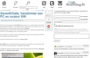 http://blog.websourcing.fr/seventhgate-transformer-pc-routeur-wifi-virtuel/