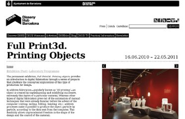 http://dhub-bcn.cat/en/exhibition/full-print3d-printing-objects