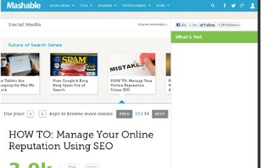 http://mashable.com/2011/06/27/manage-online-reputation-seo/