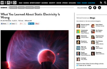 http://www.wired.com/wiredscience/2011/06/how-static-electricity-works/