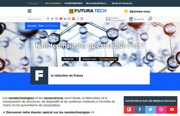 http://www.futura-sciences.com/fr/definition/t/technologie-2/d/nanotechnologie_4783/