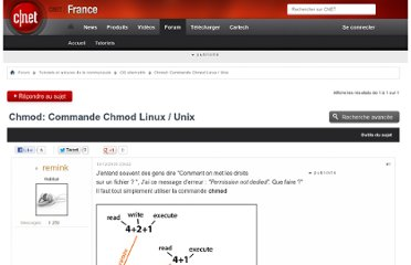 http://forums.cnetfrance.fr/topic/7765-chmod-commande-chmod-linux-unix/