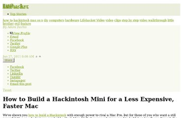 http://lifehacker.com/5815715/how-to-build-a-hackintosh-mini-for-less-than-600