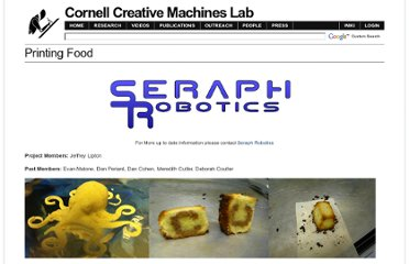 http://creativemachines.cornell.edu/node/194