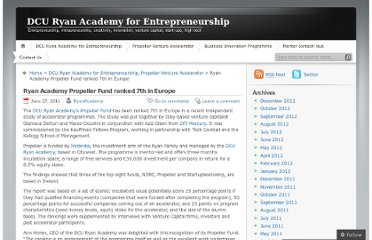http://ryanacademy.wordpress.com/2011/06/27/ryan-academy-propeller-fund-ranked-7th-in-europe/