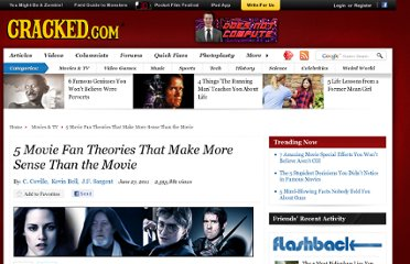 http://www.cracked.com/article_19266_5-movie-fan-theories-that-make-more-sense-than-movie.html