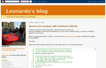 http://leonardorame.blogspot.com/2009/07/apache-22x-modules-with-freepascal.html