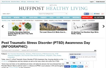 http://www.huffingtonpost.com/2011/06/27/post-traumatic-stress-disorder-ptsd-awareness_n_885363.html