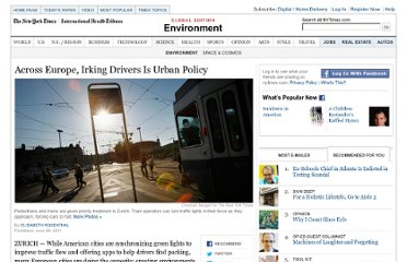 http://www.nytimes.com/2011/06/27/science/earth/27traffic.html?_r=1