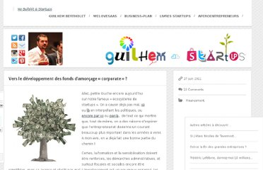 http://www.guilhembertholet.com/blog/2011/06/27/vers-le-developpement-des-fonds-damorcage-corporate/