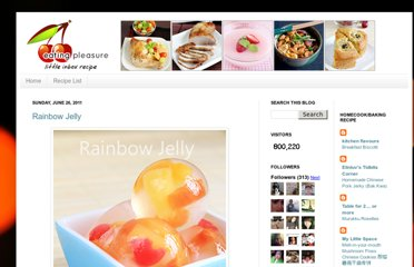 http://eatingpleasure.blogspot.com/2011/06/rainbow-jelly.html