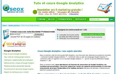 http://oseox.fr/google-analytics/cours-guide.html